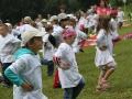 Deň detí s Ježkom Separkom 2012