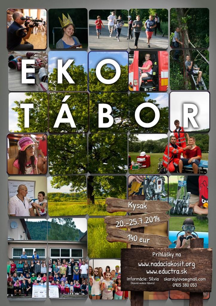 ekotabor