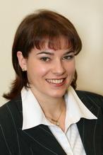 Janka Končeková