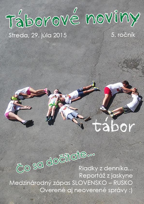 noviny_tabor_01
