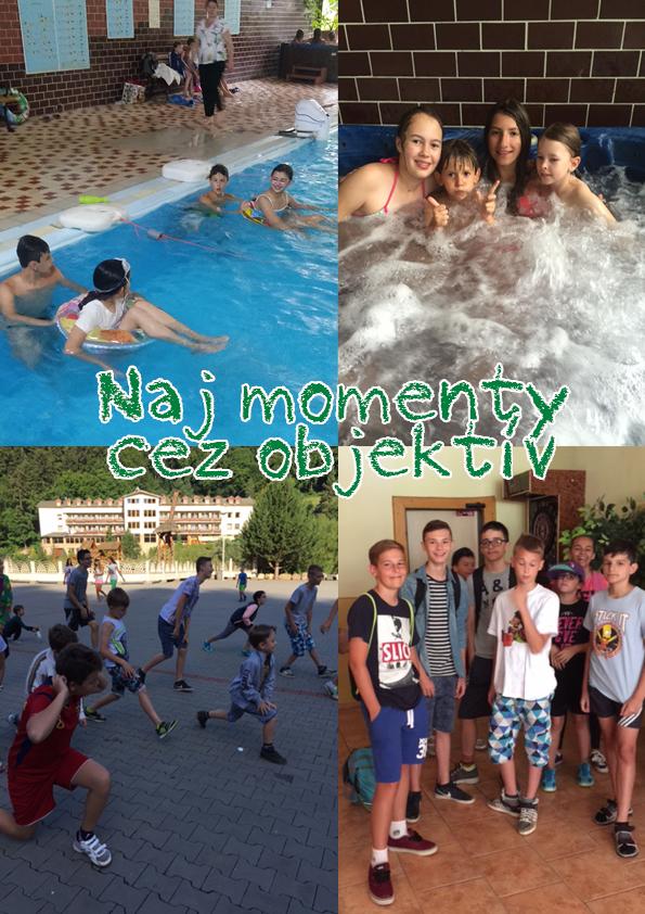 noviny_tabor_016