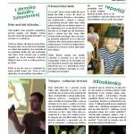 noviny_tabor_22