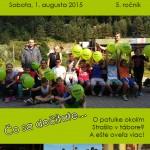 noviny_tabor_3_podakovanie_2