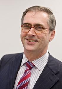 Jan Manders