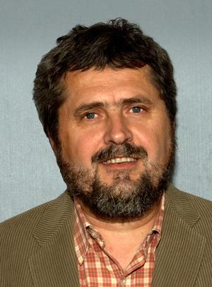 Ľubomír Augustín