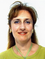 Luisa Barbieri