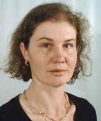 Marcela Malindžáková
