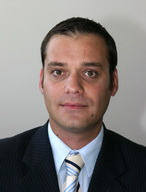 Ladislav Veres